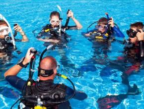 bg-open-water-diver