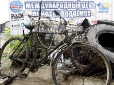 mezhdunarodny-j-den-ochistki-vodoemov