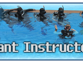 padi-assistant-instructor-banner