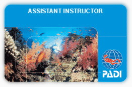 padi_assistant_instructor_card