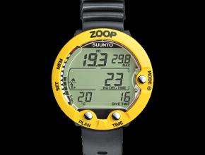 Suunto-Zoop-2094