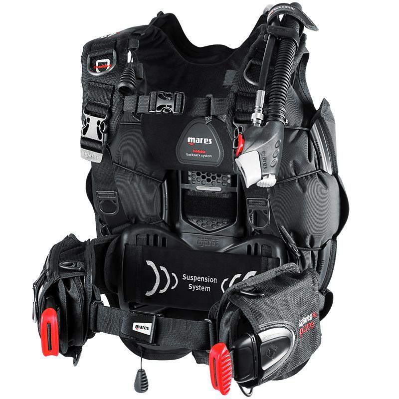 g_417352_mares-hybrid-pure-bcd
