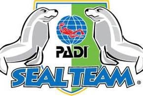 sealteam_logo«4c_07_sml