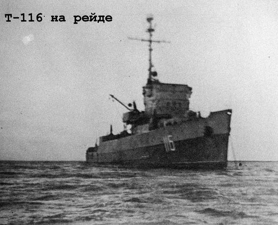 18977_600