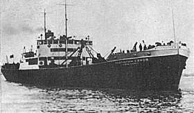 Anatoly_Serov-Ship