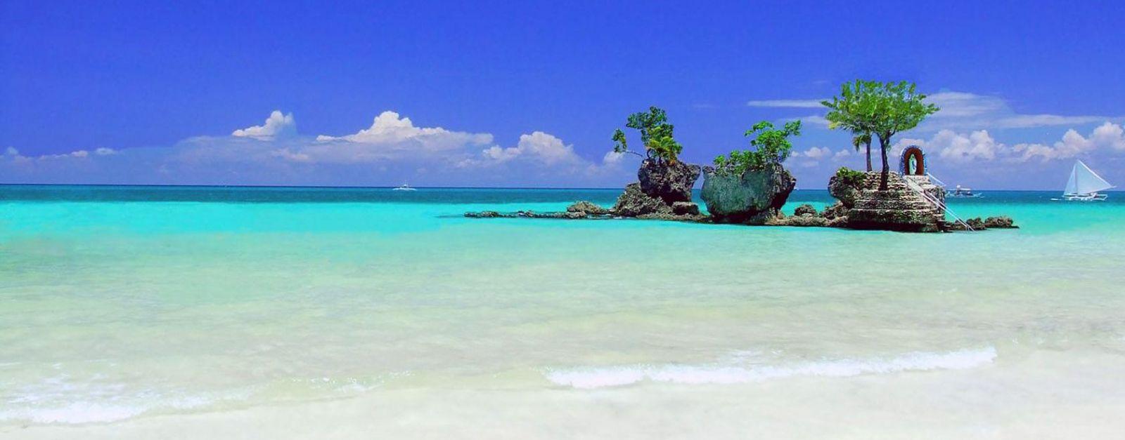 filipines-boracay-white-sands